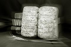 10 Commandments 240