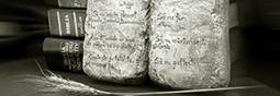 10 Commandments 255