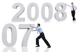 2007 Recap 269