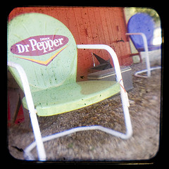Dr. Pepper TTV, by cybertoad