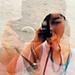 (1) Minolta Hi-Matica AF2, by narruemon