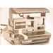 (5) Polaroid Pronto 600, by nan