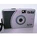 (10) Vivitar Ultra Wide & Slim, by Toycamper
