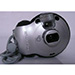 (22) Fujifilm Nexia Q1, by Toycamper