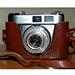 (25) Kodak Retinette 1A, by kristarella