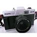 (37) PhotoFlex MX-35, by Toycamper