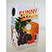 (53) Sunny Fruit Juice 35mm, by Rodrigo Monteiro Gonçalves