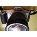 (60) Canon Rebel 2000, by Monte Landis