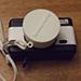 (61) Lomography Fisheye Camera, by John Hawkins