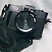 (62) Time Camera, by Erick Cusi