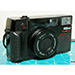 (73) Nikon One Touch L35AF-2, by Raquel Stanton