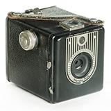 Project Winner #2 - (14) Handy Box, by Jan Moren