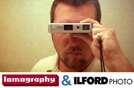 50 Dollar Film Camera 269