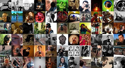66 Faces 500