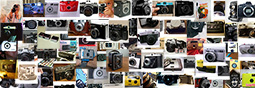 80 Film Cameras For Under 50 Dollars 255