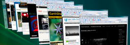 87 Great Photography Blogs and Feeds