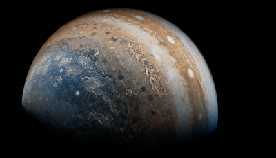 Jupiter Southern Hemisphere   Juno 34724022251 400x230