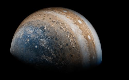 Jupiter Southern Hemisphere   Juno 34724022251 500x313