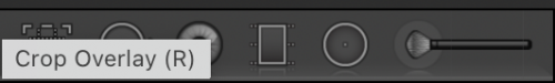 Screen Shot 2021 06 10 At 10.55.50 Pm 500x75