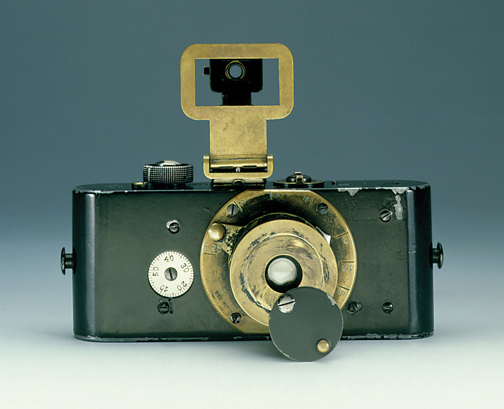Photo By Leica - Leica Microsystems (früher Ernst-Leitz), CC BY-SA 2.0 de, https://commons.wikimedia.org/w/index.php?curid=8768607