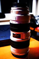 Better Lens 240