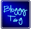 Bloggytagsmall