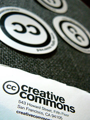 my CC stickers have arrived!!! on Flickr