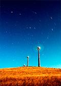 Celestial Wind