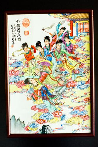 http://blog.epicedits.com/wp-content/uploads/chinese-art-500.jpg