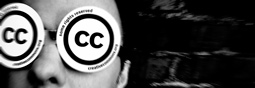 Creative Commons: A Great Concept I'll Continue to Employ