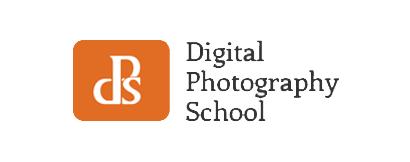 Digitalphotographyschoollogo