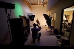 Dk3 Studios Photo Rental San Diego2