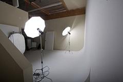 Dk3 Studios Photo Rental San Diego6
