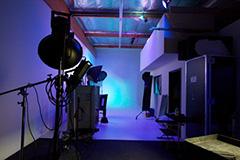 Dk3 Studios Photo Rental San Diego8