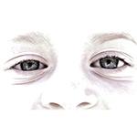 E.Eyes