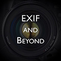 Exif And Beyond Sq1