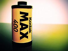 Film Container 240