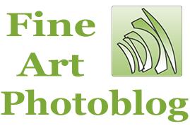 Fine Art Photoblog 269