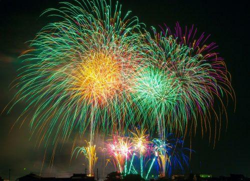 Fireworks 180553 1920 500x362