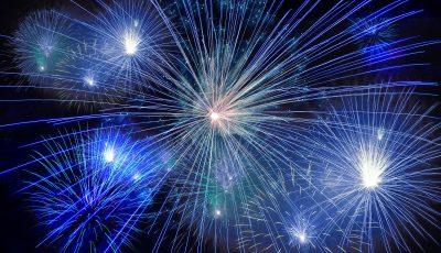 Fireworks 574739 1920 400x230