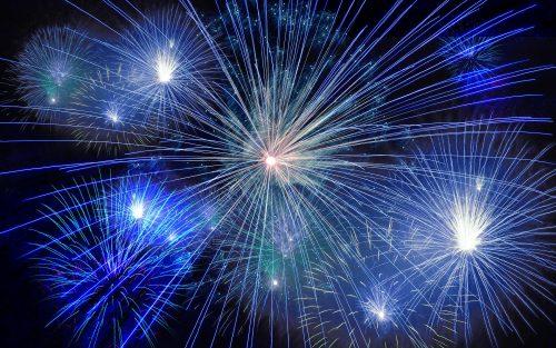Fireworks 574739 1920 500x313