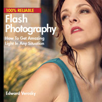 Flash Photo 200