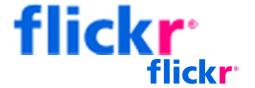 Flickr Resizer 255