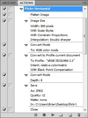 Flickr Resizer Steps 392