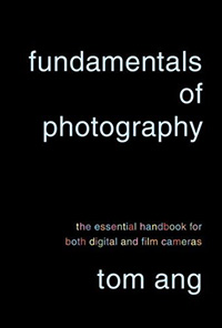 Fundamentals Of Photography 200