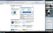 Google Desktop Example 210