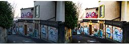 Graffiti Photoshop 255