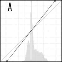 A Curve