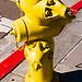 Hydrant 75