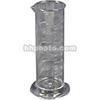 Kalt 100ml Cylinder 100